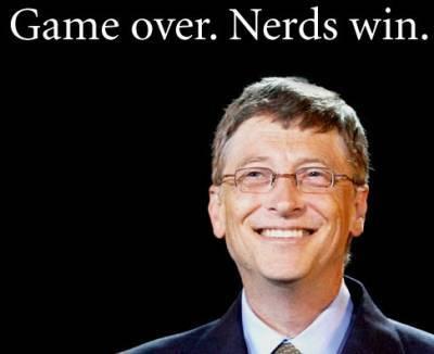 nerds-athletes