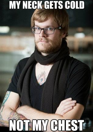 hipster-barista-cold-neck
