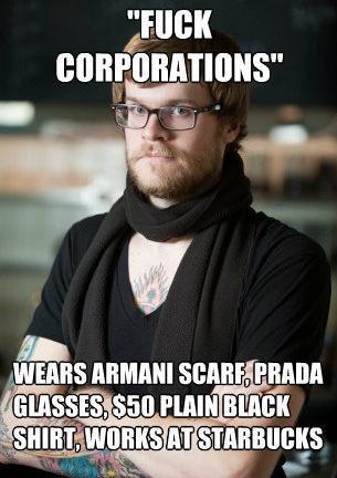 hipster-barista-wears-armani