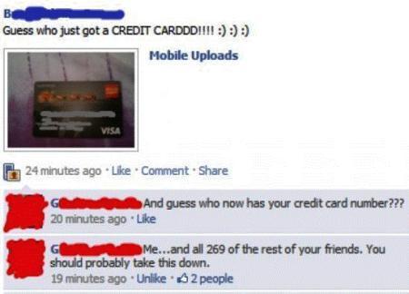 awkward-facebook
