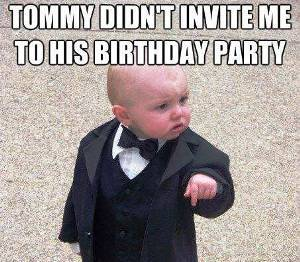 baby-godfather-meme