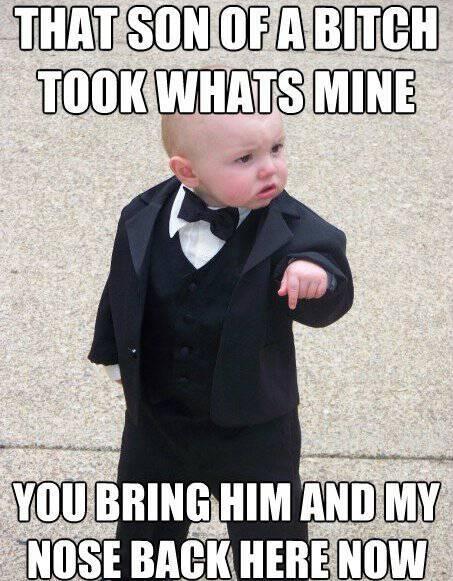 baby-godfather-stolen-nose