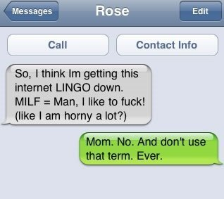 mom-asks-what-milf-means