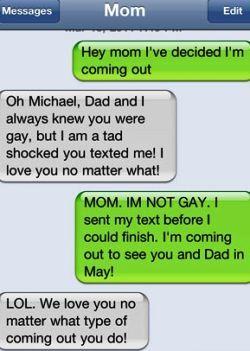 mom-iphone