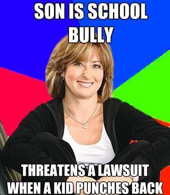 sheltering-suburban-mom-son-is-bully