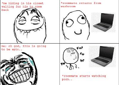 wtf-rage-comic