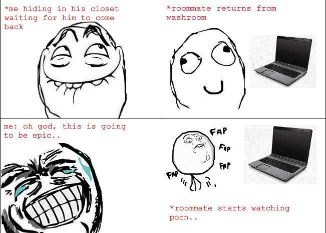 wtf-rage-comics