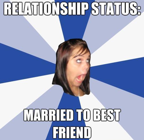 facebook-girl-relationship-status