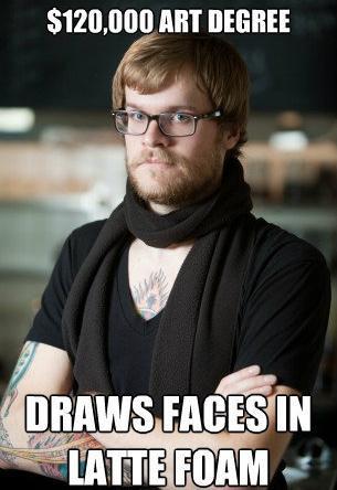 hipster-barista-foam-artist