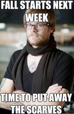 pompous-hipster-barista