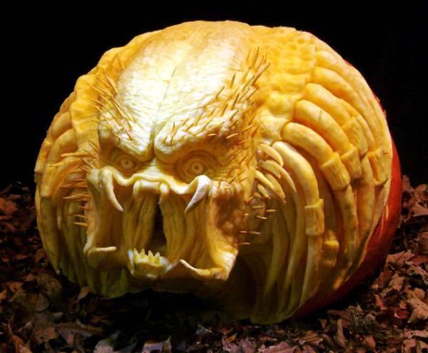 predator-pumpkin