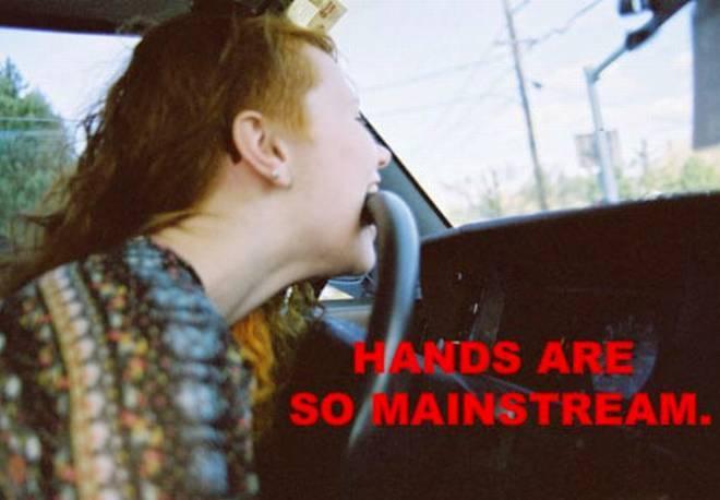 trolling-tumblr-hands-mainstream