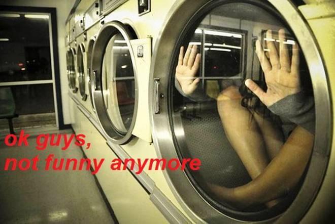 trolling-tumblr-laundry