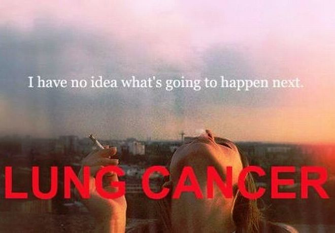 trolling tumblr lung cancer The Best Of Trolling Tumblr