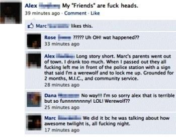 funniest-facebook-statuses