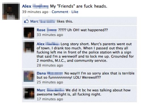 funny-facebook-bad-friends