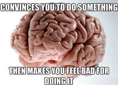 monster-inside-scumbag-brain