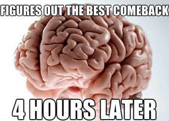 scumbag-brain
