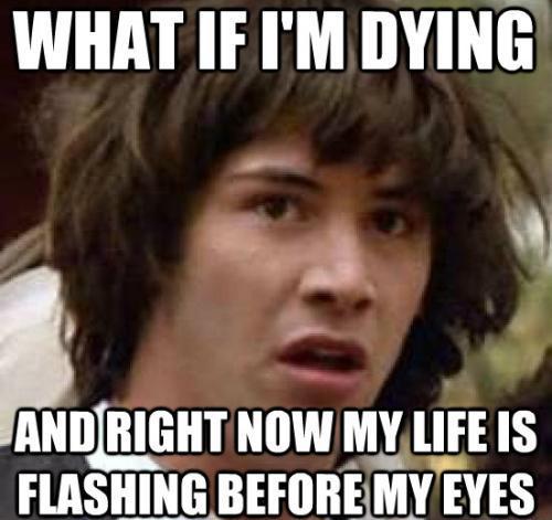 conspiracy-keanu-dying