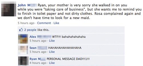 dad-facebook-son