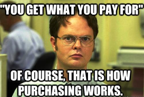 dwight schrute facts get you pay for Schrute Facts: Twelve Hilarious Dwight Isms