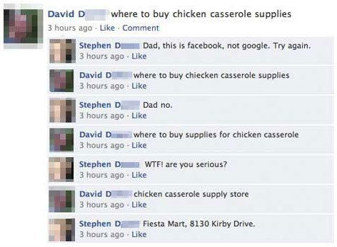 facebook-dad-google-searches