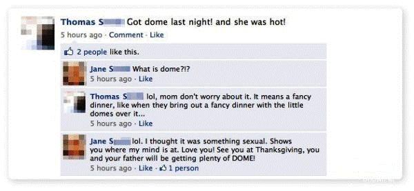 facebook-got-dome-mom