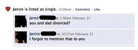 facebook-parents-divorced