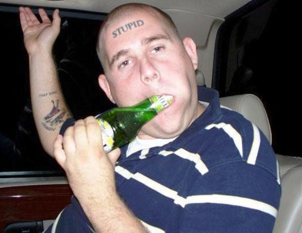 worst-tattoos-ever-stupid