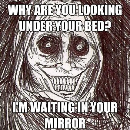 creepy-guest-bed
