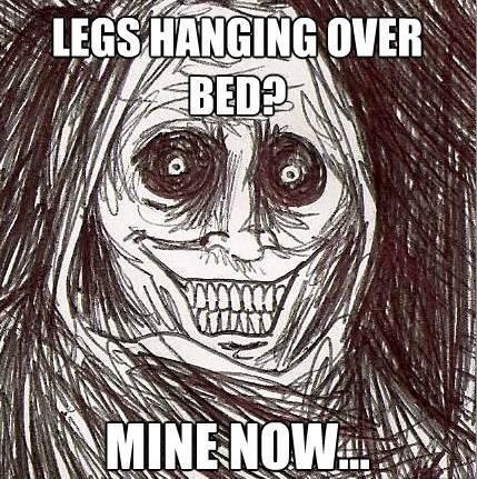 creepy-guest-legs