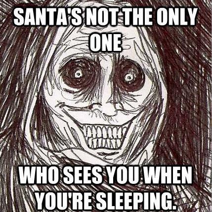 creepy-guest-santa