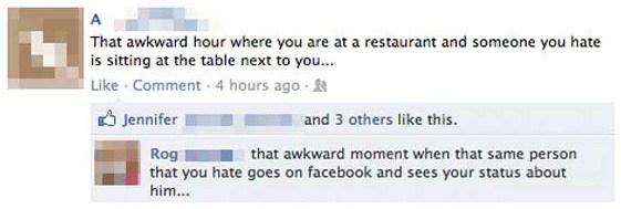 facebook-fails-frenemies