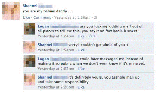 facebook-fails-pregnancy-notification