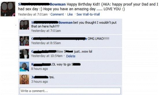 facebook-parents-birthday-message