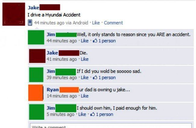 facebook-parents-dad-owns