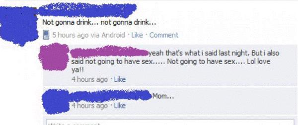 facebook-parents-mom-sex