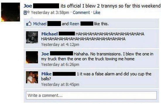 hilarious-facebook-blow-trannys