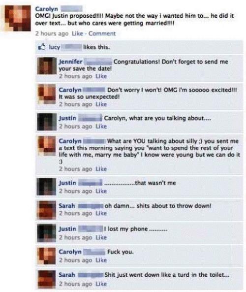 hilarious-facebook-engagement-fail