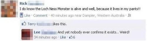 hilarious-facebook-loch-ness