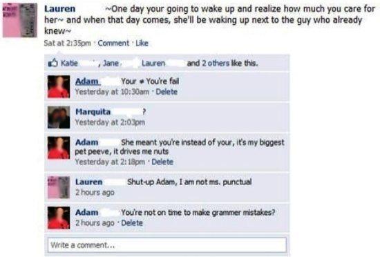 hilarious-facebook-relationship-grammar