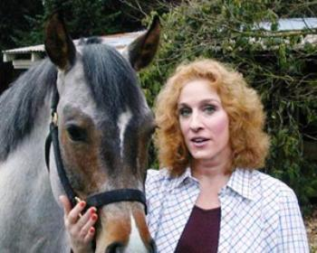 midwest celebrities sarah jessica parker If Celebrities Were From The Midwest