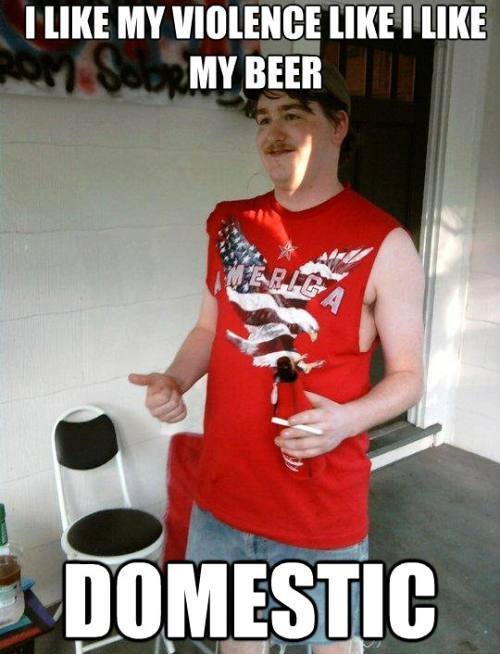redneck-randal-meme-domestic-violence