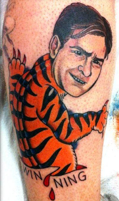 terrible-tattoos-charlie-sheen