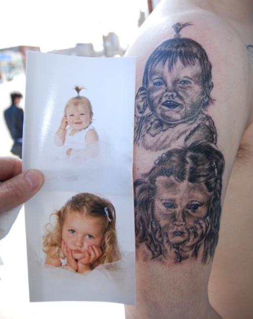 terrible-tattoos-daughters