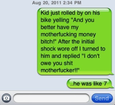 wtf-iphone-text-bad-mouthed-kid