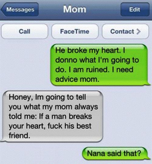 wtf-iphone-text-dirty-grandma