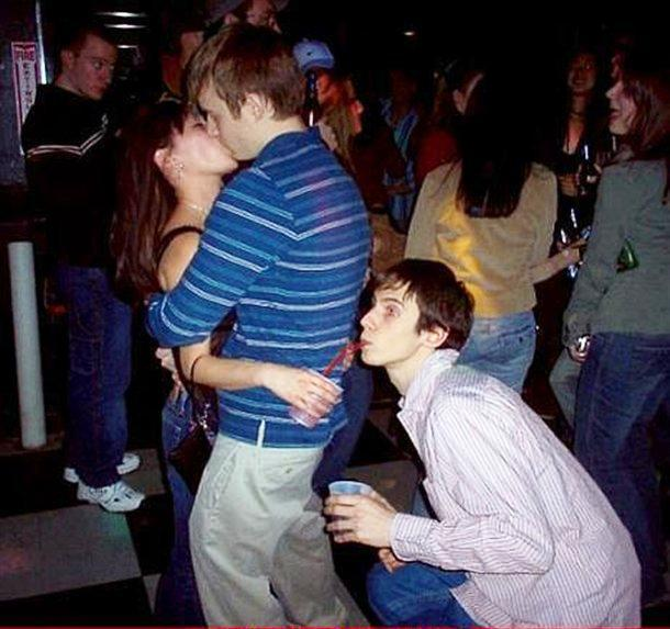 funny dating sites tumblr