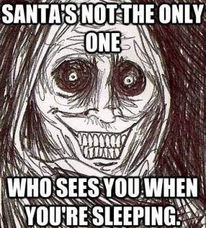 horrifying-houseguest-meme
