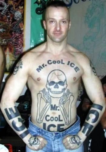 terrible-tattoos